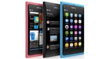 Bericht: Nokia 'Project Crystal' k�nnte R�ckkehr in Hardware bringen