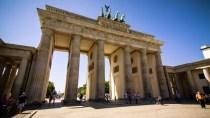 Brexit-Folgen: Erhoffter Startup-Ansturm auf Berlin ist bisher ein Mythos