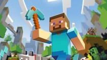 Minecraft - Kultgame für Kreative
