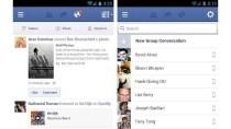 Facebook: Erstmals deutsche Zahlen ver�ffentlicht
