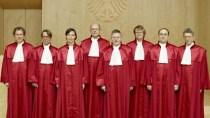 Verfassungsbeschwerde gegen den Kennzeichen-Scan in Bayern