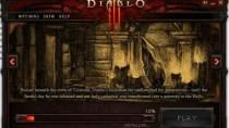 Diablo 3: Spielserver gehen in die Knie (Update 2)