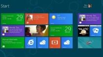 Windows 8 enthielt ein geheimes Rätsel - das nur eine Person je löste