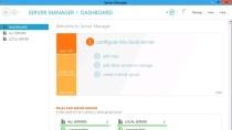 Windows Server 2012 Release Candidate erhältlich
