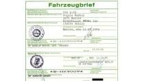 VW Golf von Angela Merkel wird über eBay verkauft