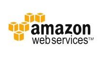 Riesen-Probleme durch AWS-Ausfall: Das halbe Internet ist offline