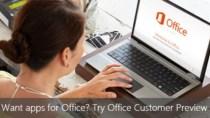 Gratis-Office von Microsoft: Schüler können sich selbst anmelden