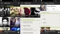 Spotify: Ein Nutzer wurde gehackt, Android-App-Update f�r alle