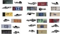 Mini-Spiele sind klassischen CAPTCHAs bei Mensch-Erkennung überlegen