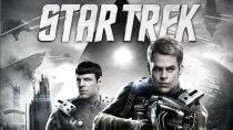 Netzwerkdurchsetzungsgesetz: Sogar Captain Kirk ist verwirrt