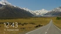 Windows 8-Nutzer mögen mehrheitlich Windows 7