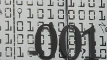 Populäres DoS-Tool kann live abgeschaltet werden