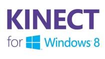 Build 2012: Microsoft stellt 'Kinect Fusion'-Modus vor