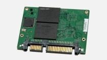 OCZ kündigt 30% billigere SSDs mit TLC-Flash an