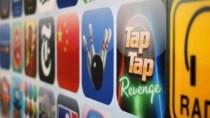 """iPhone und iPad-Nutzer d�rfen sich auf gr��ere Werbung """"freuen"""""""