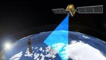 Filiago bietet Satelliten-Flatrate mit 10 Mbit/s