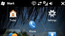 Windows Mobile 6.x: Keine neuen Apps ab 15. Juli