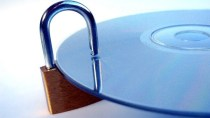 Nach dem TrueCrypt-Aus: Verschlüsselungs-Alternativen für Windows