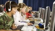 Angst vor Strahlung: Vorerst kein WLAN an Hamburger Schulen