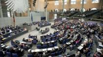 Unbekannte attackieren das interne Datennetz des Bundestags