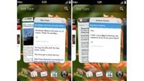 HP: 6 webOS-Anwendungen kostenlos verfügbar