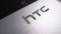 HTC U11 Plus: Offizielle Bilder geleakt, Launch bereits am 2. November (Update)
