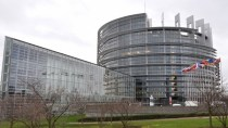 Forderung nach Google-Zerschlagung: F�den zur deutschen Presselobby