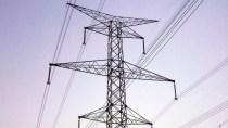 Spekulieren bis zum Blackout: Netzagentur rügt Strom-Händler