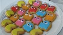 Pac-Man Jahrestag: Zum Geburtstag des Klassikers ein kleiner Rückblick