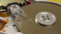 Western Digital wischt Seagates neuen Speicher-Rekord vom Tisch