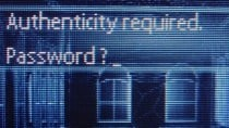 """Festplatten-Passwort """"vergessen"""": Schon über 17 Monate Beugehaft"""