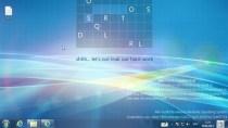 Microsoft mit neuen Regeln f�r besseren Schutz vor Windows-Leaks