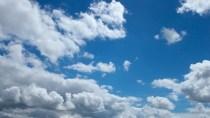 Welche Cloud ist die zuverlässigste? Microsoft widerspricht Google