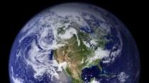 """Nigeria-Scam: Im All """"gestrandeter"""" Astronaut begeistert das Netz"""