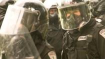 Falschen Knopf gedr�ckt: Polizei verliert tausende Akten