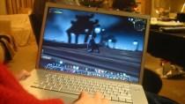 World of Warcraft bekommt Free-to-Play für ehemalige Abonnenten