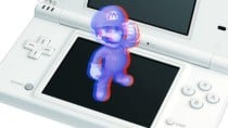 Nintendo 3DS nach 3 Jahren geknackt: Hacker nutzt QR-Funktion aus