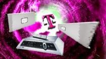 Telekom startet überarbeitetes Entertain mit zusätzlichen Features