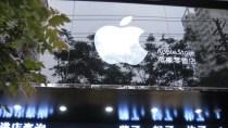 iPhone-Kundenservice: Massive Betrugsserie Schuld an sinkender Kulanz