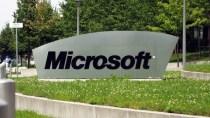 Microsoft: Cloud im H�henflug, Phone-Gesch�ft erreicht Tiefpunkt