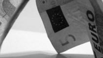 Guthaben nur noch gegen Ausweis? EU will Anonymit�t beenden