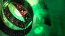 Knast-Kino zeigt Urheberrechtsverletzern illegale Kopien