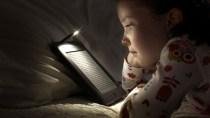 Amazon Kindle: Ohne Update gibt's morgen keine neuen Inhalte mehr