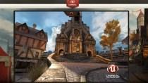 Epic Games: Citadel-Demo in HTML5 veröffentlicht