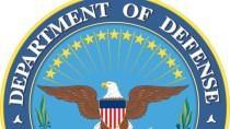 US-Uni stellt geheimen Militär-Code versehentlich offen ins Netz