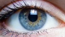Gleitsichtbrille kann weg: Linse mit Autofokus für Überall-Schärfe