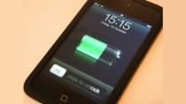 Samsung vs. Apple: Neuigkeit im Slide to Unlock-Streit und kein Ende