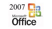 """""""Speichern unter - PDF oder XPS"""" - Erweiterung f�r Office 2007"""