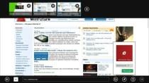 Internet Explorer 10: Microsoft gibt ersten Einblick
