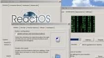 ReactOS (Live-CD) - Kostenloser Windows-Ersatz?